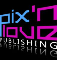 Pix n Love Publishing