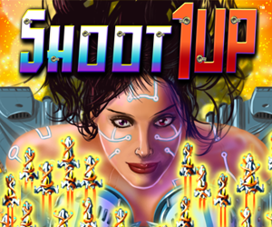 Shoot1UP box 300x250