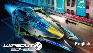 wipEout 2048 Background (01)