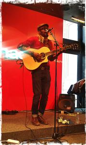 Showcase à la fnac (2)