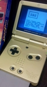 Duck Tales [Game Boy] (4)