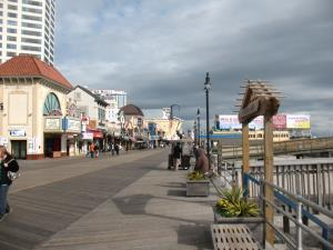 Boardwalk 09