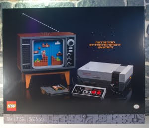 Nintendo Entertainment System (01)