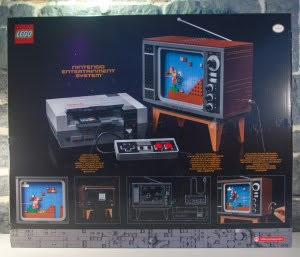 Nintendo Entertainment System (02)