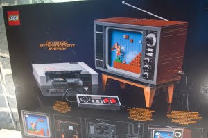 Nintendo Entertainment System (04)