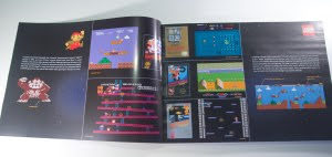 Nintendo Entertainment System (13)