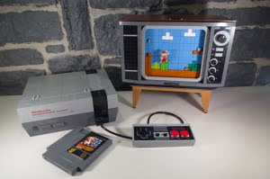Nintendo Entertainment System (14)