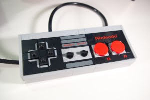 Nintendo Entertainment System (16)