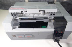 Nintendo Entertainment System (17)