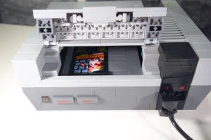 Nintendo Entertainment System (18)