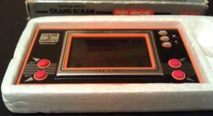 Game and Watch - Fort Apache (5)