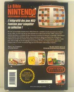 La Bible NES-Famicom (03)