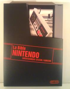La Bible NES-Famicom (05)