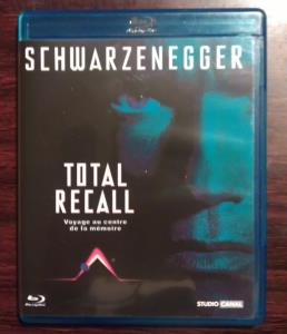 Total Recall (1)