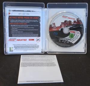 Need for Speed Most Wanted (4)