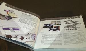 Bible Super Nintendo (15)