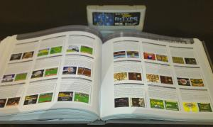 Bible Super Nintendo (17)