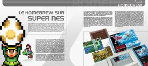 La Bible Super Nintendo 11 Extraits