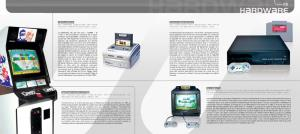 La Bible Super Nintendo 14 Extraits