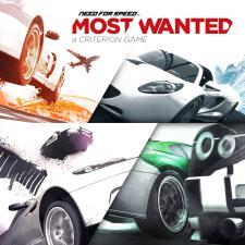 Need for Speed™ Most Wanted - Offre DLC Intégral