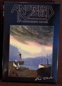 Another World - 20th Anniversary Edition (01)