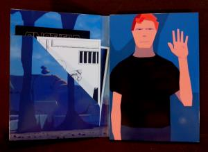 Another World - 20th Anniversary Edition (05)