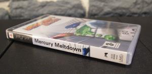 Mercury Meltdown (03)