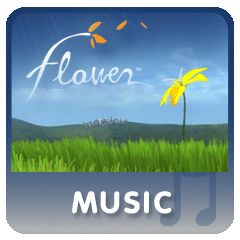 Flower Soundtrack