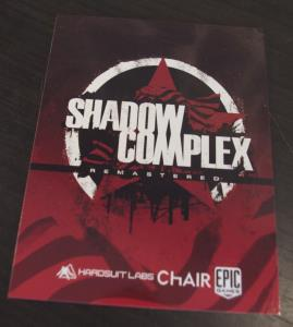 Shadow Complex Remastered (08)