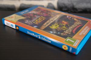 SteamWorld Collection (03)