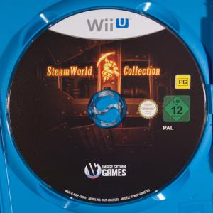 SteamWorld Collection (05)
