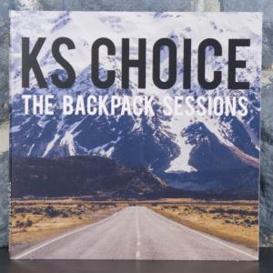 The Backpack Sessions (01)