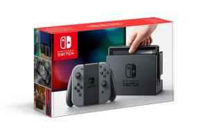Nintendo Switch (annonce) (01)