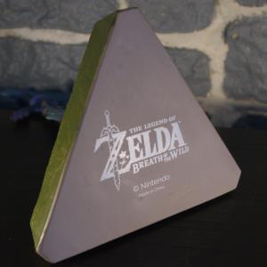 The Legend of Zelda - Breath of the Wild - Edition Limitée (20)