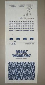 Space Invaders - Tomohiro Nishikado (Collector) (23)