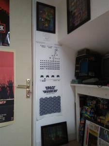 Space Invaders - Tomohiro Nishikado (Collector) (26)