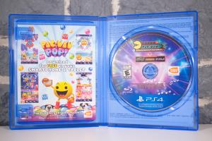 Pac-Man Championship Edition 2 - Arcade Game Series (04)