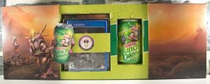 Oddworld - Munch's Oddysee HD (Collector's Edition) (04)