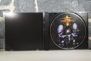 Oddworld - Munch's Oddysee HD (Collector's Edition) (26)