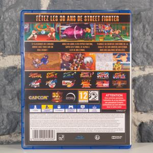 Street Fighter 30th Anniversary Collection - Edition Collector (11)