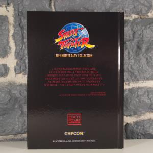 Street Fighter 30th Anniversary Collection - Edition Collector (15)