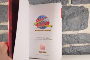 Street Fighter 30th Anniversary Collection - Edition Collector (17)