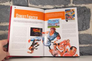 Street Fighter 30th Anniversary Collection - Edition Collector (19)