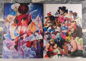 Street Fighter 30th Anniversary Collection - Edition Collector (26)