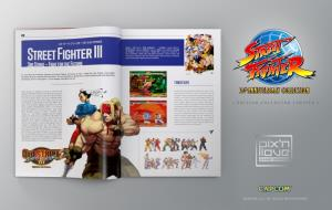 Street Fighter 30th Anniversary Collection - Edition Collector (pix'n love) (6)