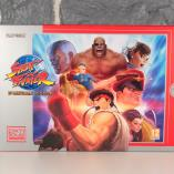 Street Fighter 30th Anniversary Collection - Edition Collector (FRA NEUF Jeu Collector Jeux Vidéo)