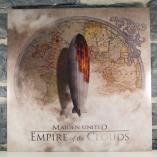Empire of the Clouds (NTL NEUF Vinyle 12'' (LP) Musique)