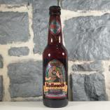 Trooper Hallowed Limited Edition beer (UK NEUF Goodies Musique)