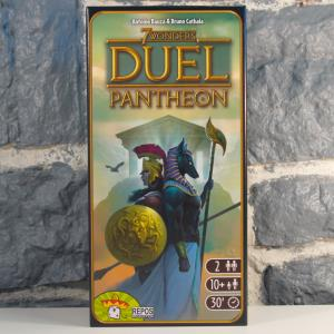 7 Wonders Duel - Pantheon (01)