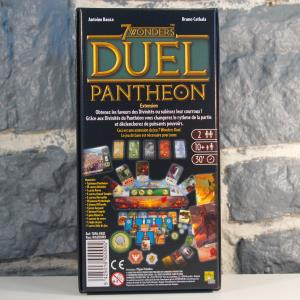 7 Wonders Duel - Pantheon (02)